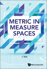 Cover Metric in Measure Spaces