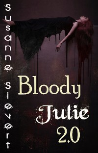 Cover Bloody Julie 2.0