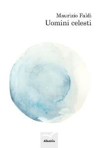 Cover Uomini celesti