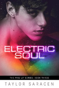 Cover Electric Soul