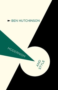 Cover Modernism and Style
