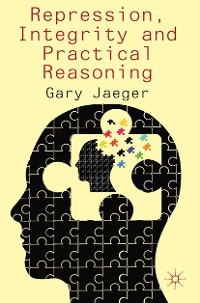Cover Repression, Integrity and Practical Reasoning