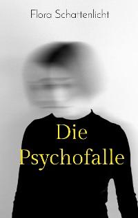 Cover Die Psychofalle