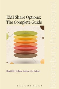 Cover EMI Share Options: The Complete Guide