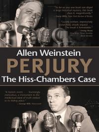 Cover Perjury