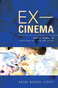 Cover Ex-Cinema