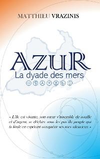 Cover Azur