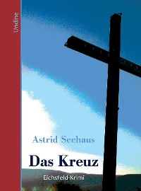 Cover Das Kreuz