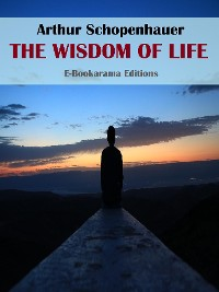 Cover The Wisdom of Life