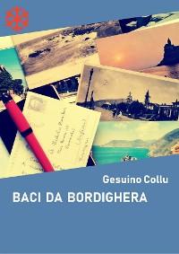 Cover Baci da Bordighera
