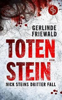 Cover Totenstein