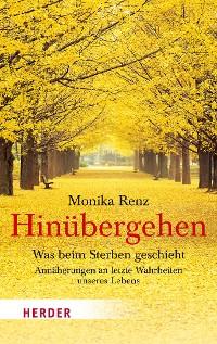 Cover Hinübergehen