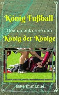 Cover König Fußball!