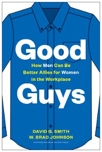 Cover Good Guys