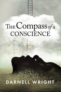 Cover Compass of a Conscience
