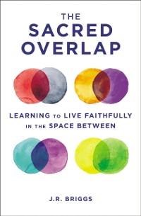 Cover Sacred Overlap