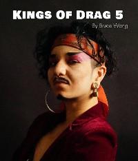 Cover Kings of Drag 5