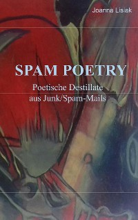 Cover Spam-Poetry