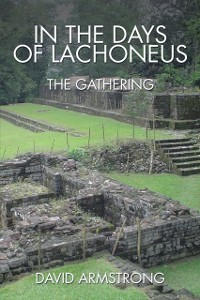 Cover In the Days of Lachoneus