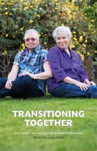 Cover Transitioning Together
