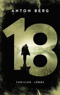 Cover Achtzehn