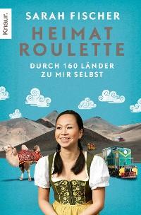 Cover Heimatroulette