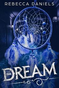 Cover The Dream (versione italiana)