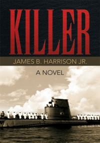Cover Killer