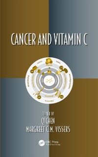 Cover Cancer and Vitamin C