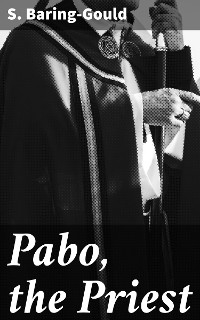 Cover Pabo, the Priest