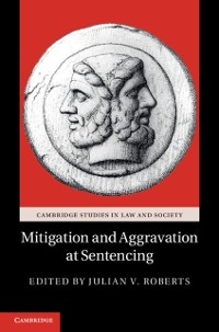 Cover Mitigation and Aggravation at Sentencing