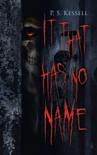 Cover It That Has No Name