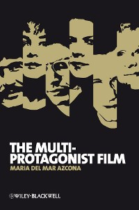 Cover The Multi-Protagonist Film