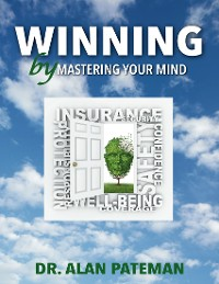 Cover Winning By Mastering Your Mind