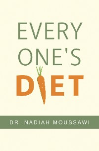 Cover Every One's Diet