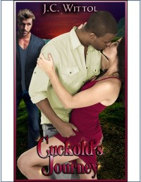 Cover Cuckold's Journey