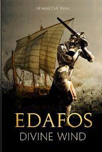 Cover Edafos