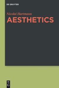 Cover Aesthetics