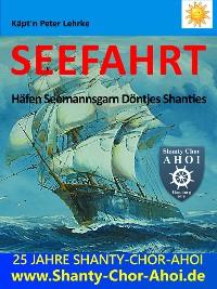 Cover Seefahrt