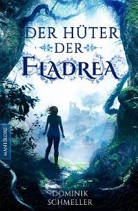 Cover Der Hüter der Fladrea
