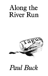 Cover Along the River Run