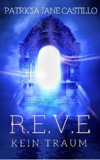Cover R.E.V.E.