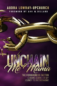 Cover Unchain Me Mama
