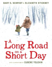 Cover Long Road on a Short Day