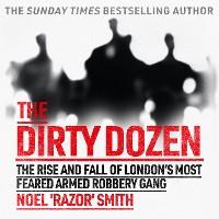 Cover The Dirty Dozen