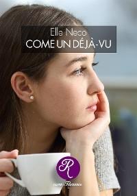 Cover Come un déjà-vu