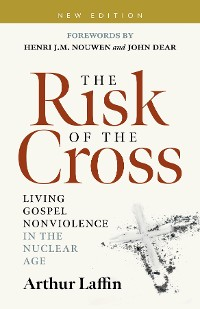 Cover The Risk of the Cross