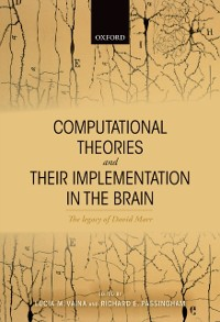 Cover Computational Theories and their Implementation in the Brain