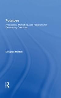 Cover Potatoes