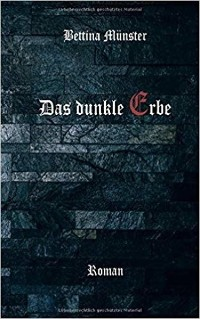 Cover Das Dunkle Erbe